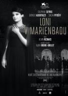 Loni v Marienbadu